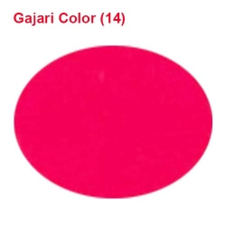 Rotto Cloth / 39 Inch Panna / 5.7 Kg Quality / Tomato Color / Available In All Color .