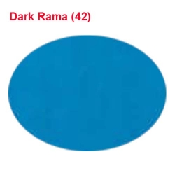 Micro Janta Quality - 39 Inch Panna - 5.7 KG Quality - Dark Rama Color