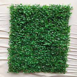 16 INCH X 24 INCH - Artificial Grass Pannel - Wedding D..